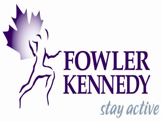 fowler kennedy