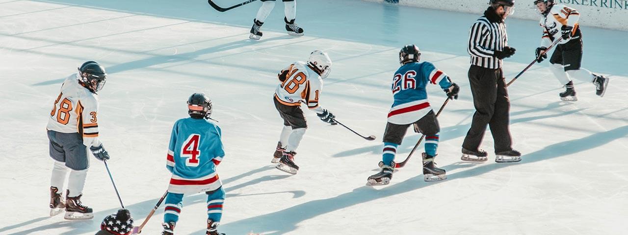 hockey 1280x480