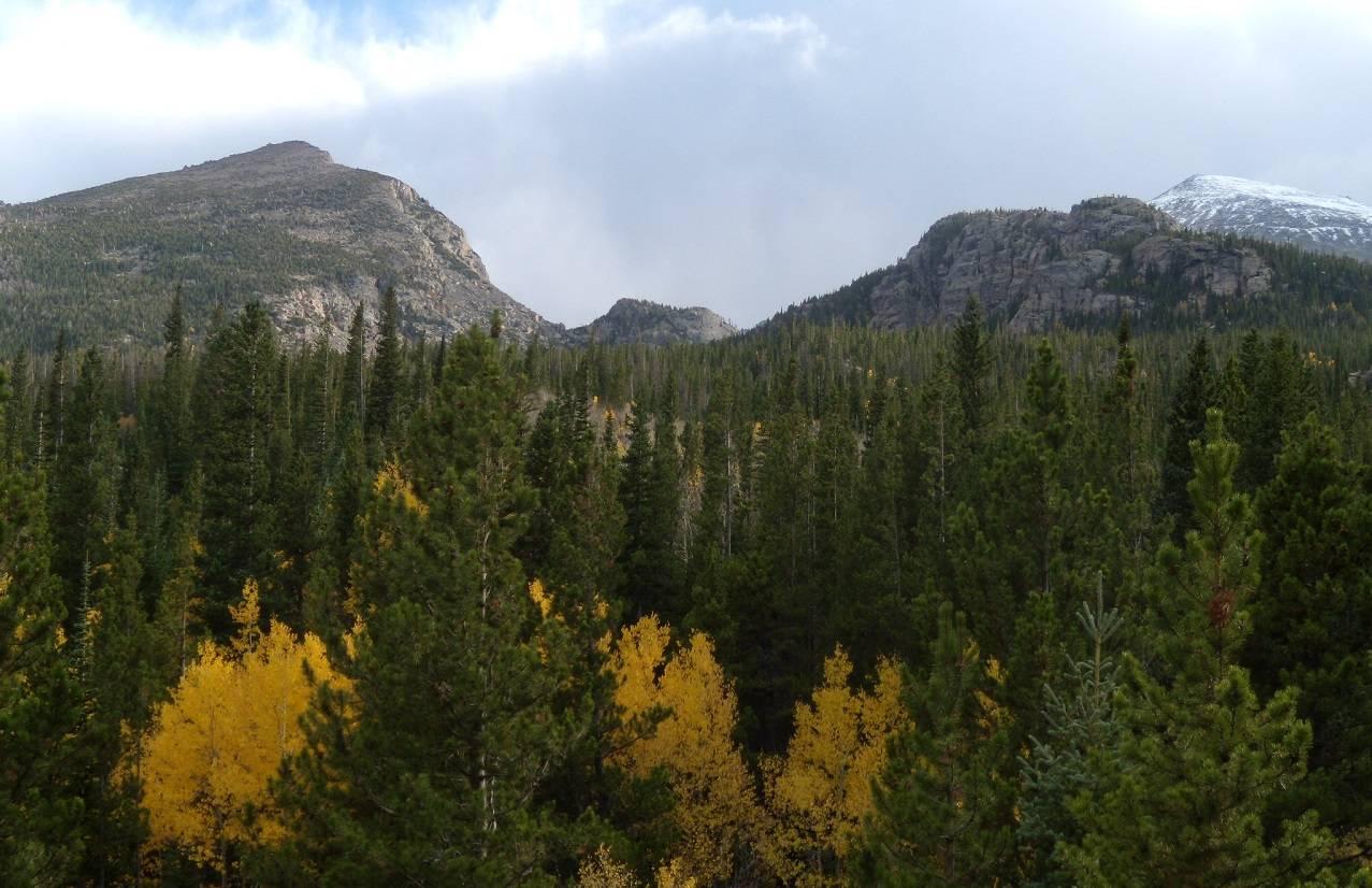 Colorado-pic