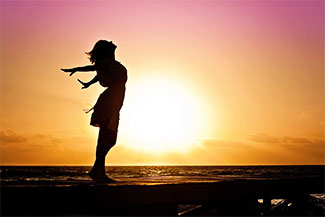 Protecting Yourself Against Harmful UV Radiation Thumbnail