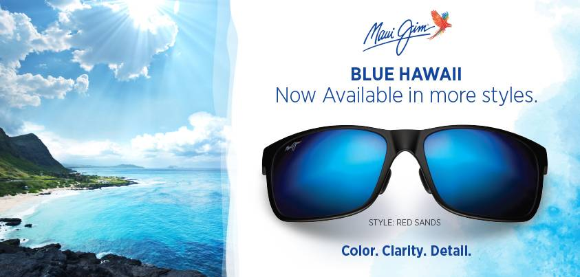 blue-hawaii-web-banner-843-x-403more-styles