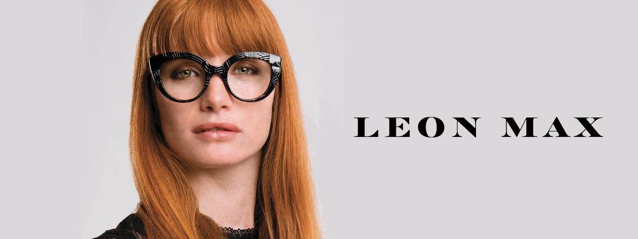 Leon-Max