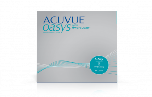 acuvue 0002 oasys1dayhydra