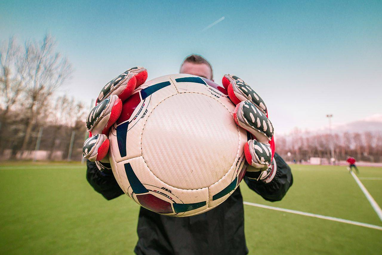 soccer ball background sm 1280×853