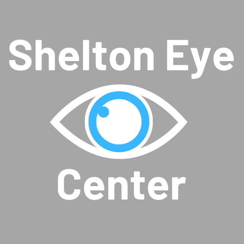 Shelton Eye Center