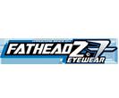 FatHeadz-Logo-1