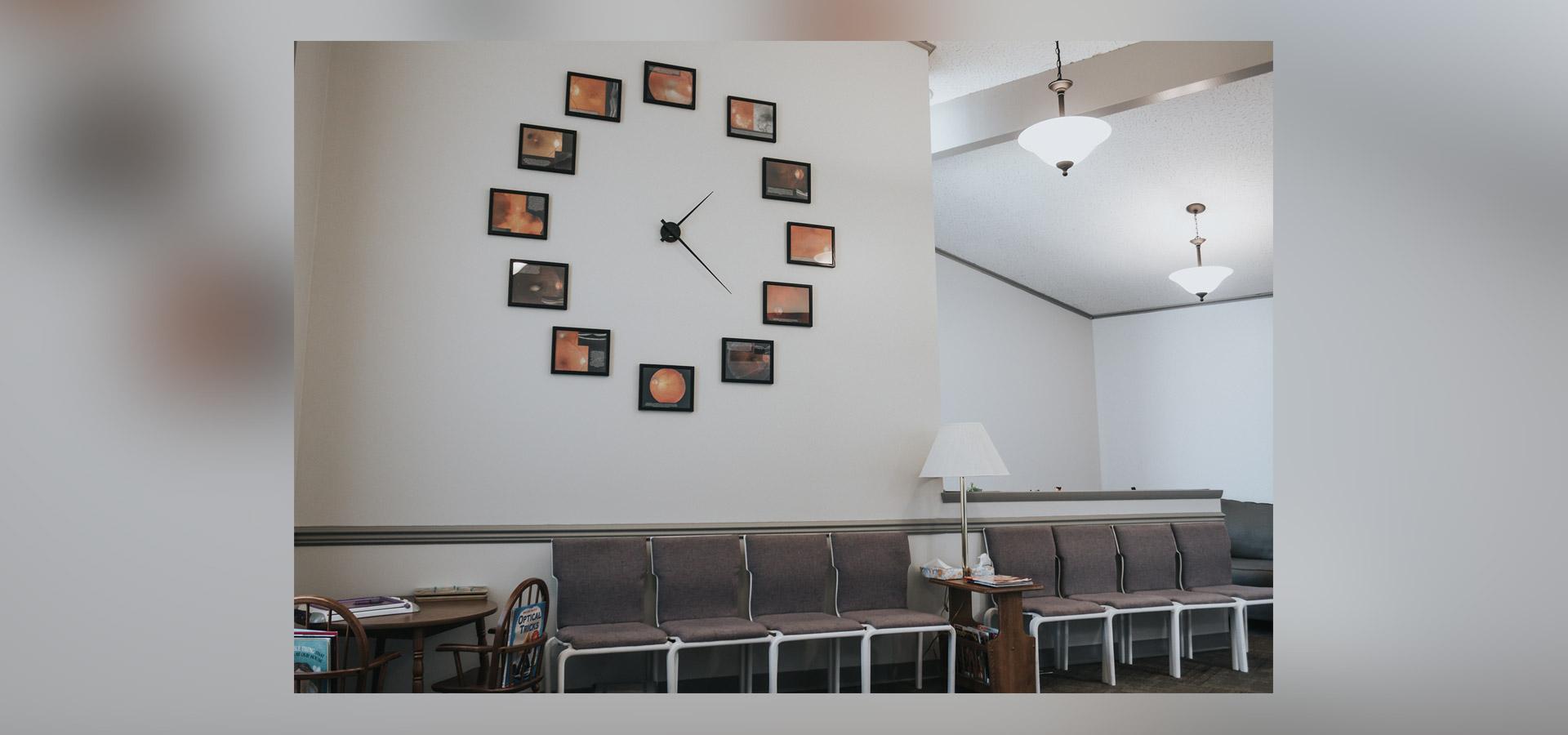 interior-waiting-area2