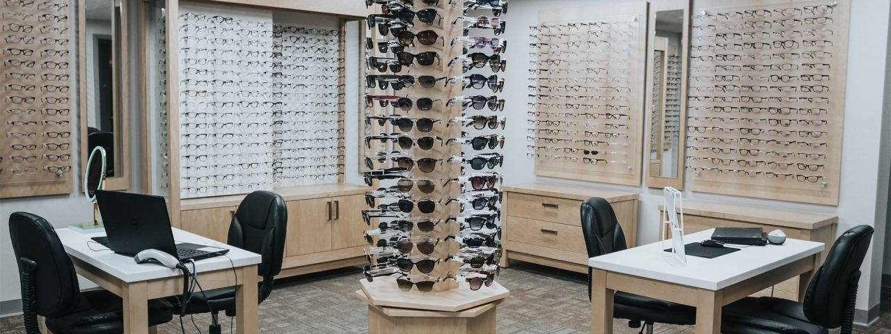 optical boutique1
