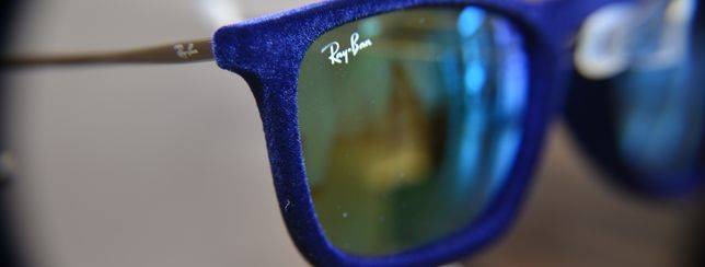 DSC_5736_rAY_BAN___RS