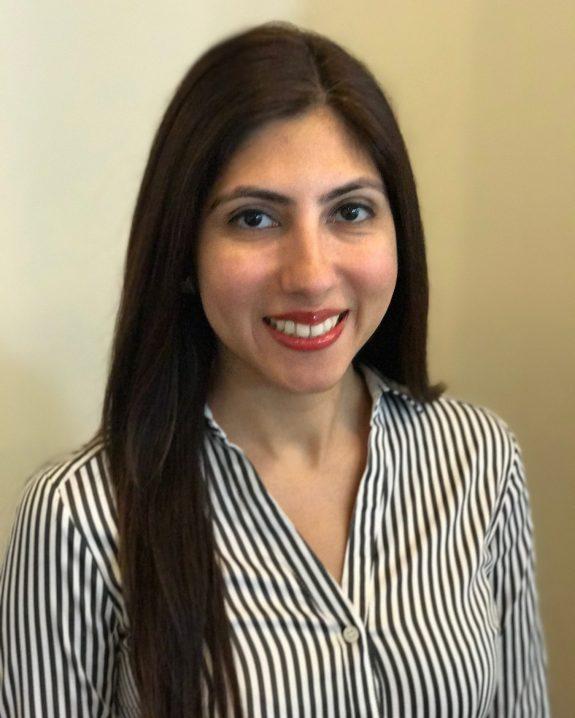 Dr-Sophia-Nooruddin-e1548374723296