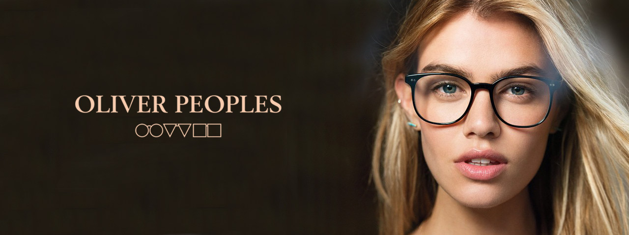 Oliver-Peoples-BNS-1280x480
