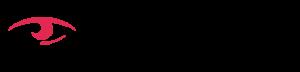 TVSH Logo2019 (2)