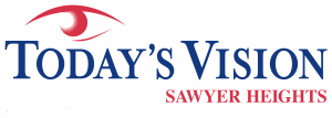 sawyer heights logo NEW v2