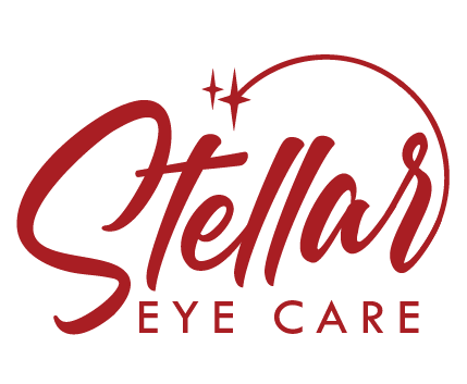 Stellar Eye Care