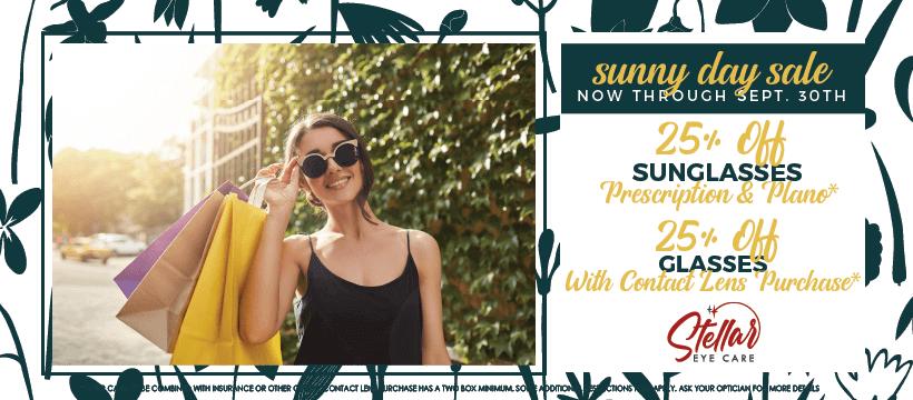 Stellar SunglassesSale Webtile