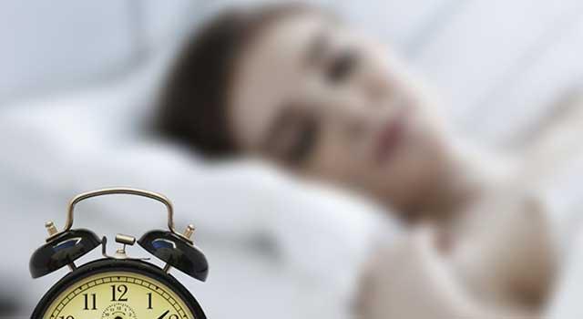 clock 5207235 1920 thumbnail.jpg