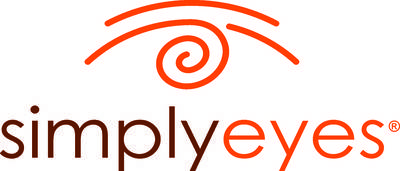 Simply Eyes