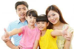 Family 140541217