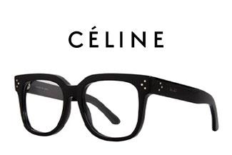 Celine Thumbnail