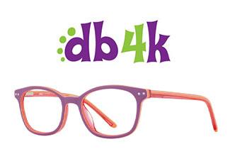 DB4K Thumbnail
