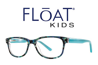 Float Kids Thumbnail