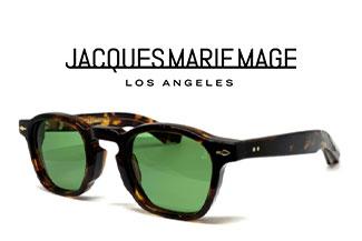 Jacques Marie Mage Thumbnail