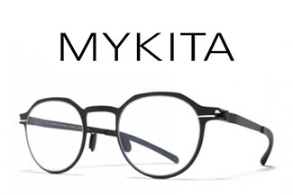 Mykita Thumbnail
