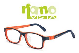 Nano Vista Thumbnail