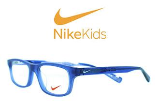 Nike Kids Thumbnail