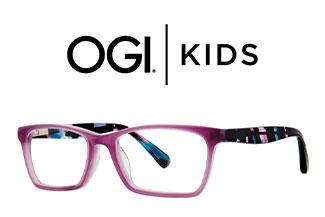 Ogi Kids Thumbnail