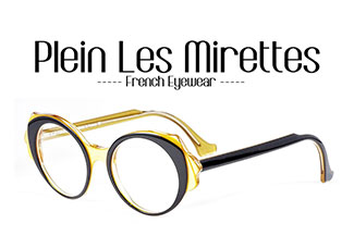 Plein Les Mirettes Thumbnail
