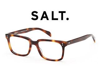 Salt Thumbnail