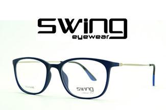 Swing Eyewear Thumbnail