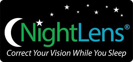 NightLens