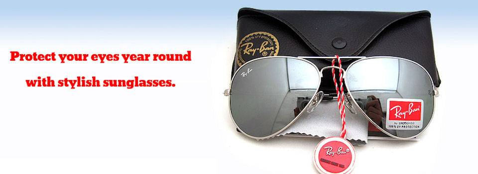 Ray-Ban-slideshow-960x350
