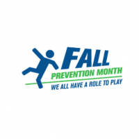 fallspreventionmonth.ca