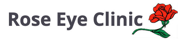 Rose Eye Clinic