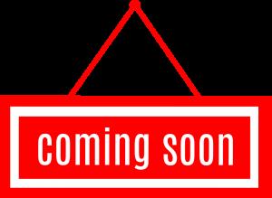 coming soon 3008776 1280