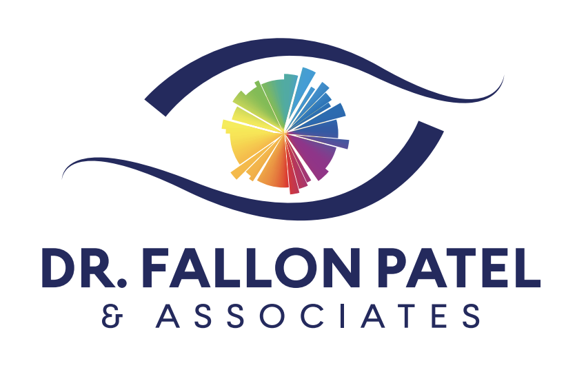 Dr. Fallon Patel and Associates