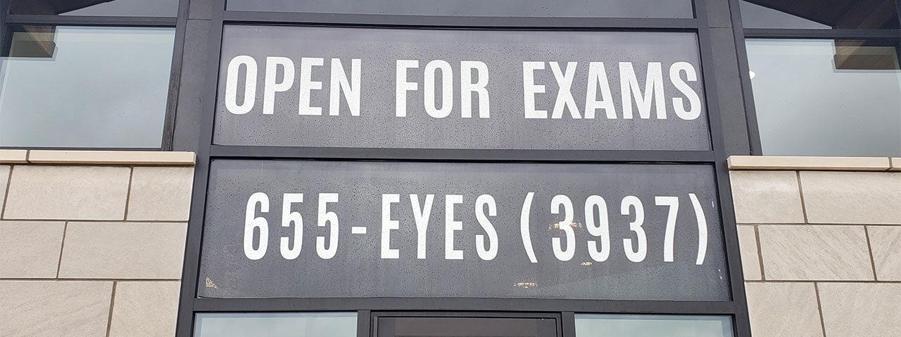 exam 1280×480