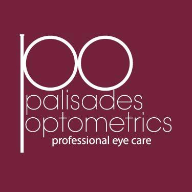 Palisades Optometrics