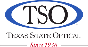 Texas State Optical - Westwood