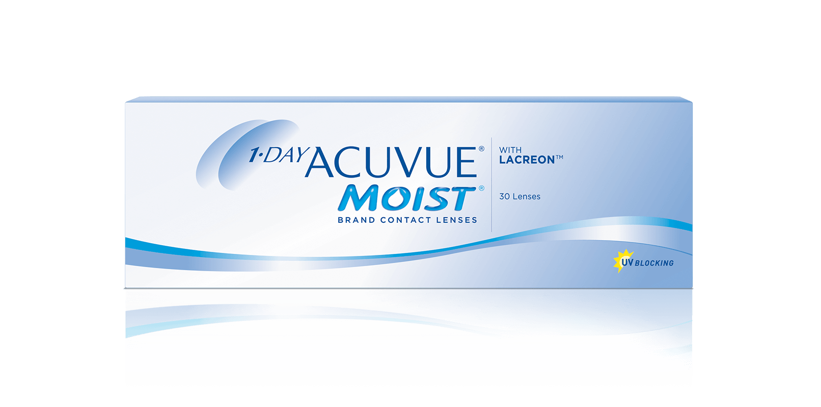 acuvue_0004_moist-1.png