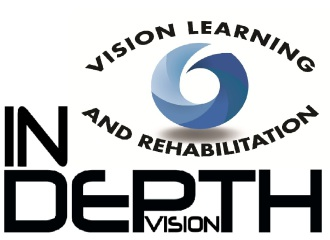 In Depth Vision Optometry