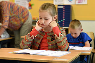 child at the school Thumbnail.jpg