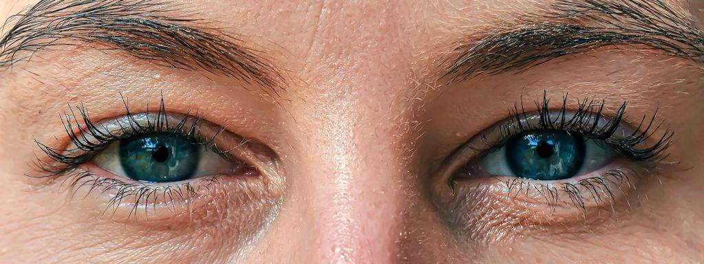TrueTear for Dry Eye Treatment 1024×384