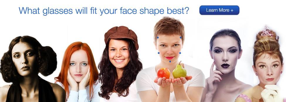 face_shape_slide