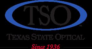 Texas State Optical - Buda