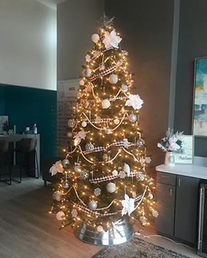 merry christmas tso buda