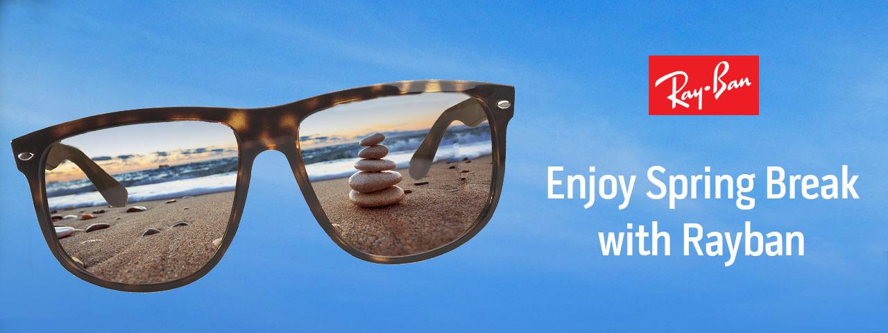 RayBan-Sunglasses-Slideshow